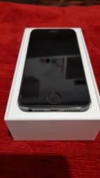Iphone 5s 32gb Defeito
