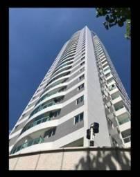 Apartamento A Venda No Ciro Vidal 3 Quartos 2 Suite Com Dependência! Ligue Já