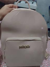 Bolsa de costas petit jolie original