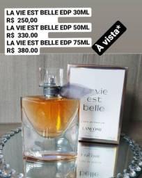 Promoção perfumes importados originais