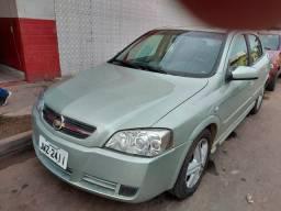 Astra 2005 completo
