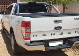 RANGER XLT DIESEL 3.2 2014 ( MANUAL )