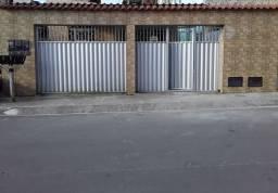 Aluga 1 casa Rua Castro Alves n° 23 3/4