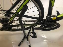 Bike speed (tamanho 52, 1.7m) oportunidade!