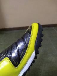 Chuteira Nike Total 90 original