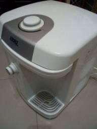 Purificador de agua ibbl branco
