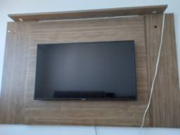 Painel para TV 100.00