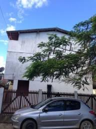 Alugo apartamento em frente a lagoa de Itaipú