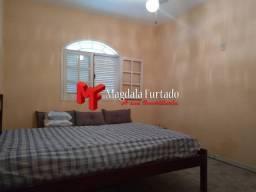 Casa com 7 Suítes em Tamoios, Unamar, Cabo Frio