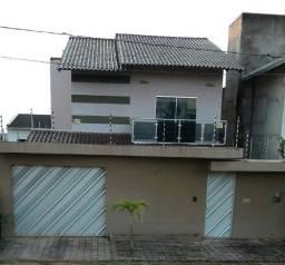 Alugo Casa em Frente ao Atacadão. (Contato apenas por Whatsapp ou ligação)