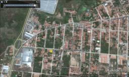 Alugo terreno na Pavuna 18,00 de frente, 594m2, a 300 metros da CE-60