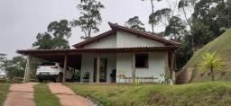 Chácara em Domingos Martins