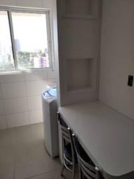 Apartamento Mobiliado ao Lado Cesumar