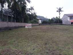 Precisamos de terrenos residenciais bem localizados em bairros da z. norte. Pgto. a vista
