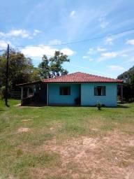 Chácara imperdível - 70km de Curitiba e antes do pedágio