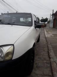 Ford fiesta 2003 Fiat palio 2014