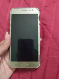 Celular J5,