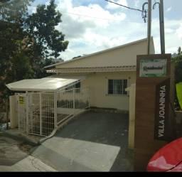 Village Conjunto Doron
