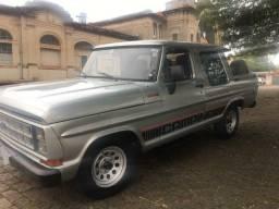 F1000 Demec 1989