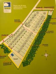 Vendo Gaveta cemitério