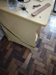 Mesa computador -escrivaninha