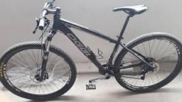 Bike Oggi 7.4 SLX aro 29