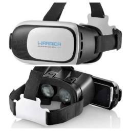 Óculos Warrior 3D Multilaser Ler Anuncio até o Final!!