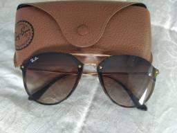 Oculos RayBan Feminino