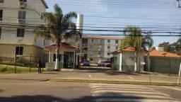 Apartamento a venda esteio centro