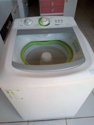 Máquina de lavar 10 quilos top
