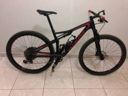 Specialized epic full carbono