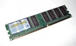 Memória DDR1 400MHZ 1GB Markivision Nova