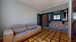 Apartamento à venda com 3 dormitórios em Rio branco, Porto alegre cod:AG56356483