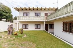 Casa à venda com 5 dormitórios em Jardim guarany, Campo largo cod:CS-0112