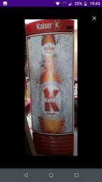 Freezer cervejeira 110v
