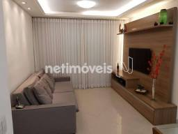 Apartamento à venda com 3 dormitórios em Manacás, Belo horizonte cod:138150