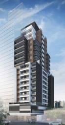 Studio residencial para venda, Centro, São Paulo - ST7114.