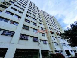 Apartamento com 2 quartos para alugar, 40 m² por R$ 500/mês - Colubande - São Gonçalo/RJ