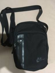 Shoulder bag Nike