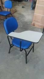 Cadeira/Carteira Escolar/Universitária