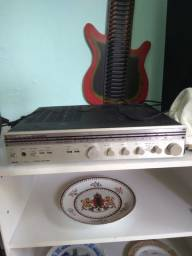 Reseiver Philips AH/621