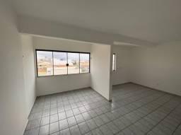 Título do anúncio: (Adri) Apartamento para aluguel no Edf. Porto Belo (Petrolina/PE)