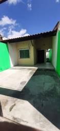 Casa de Repasse no Novo Oriente Maracanaú R48mil avista mais prestações de R450 por mês