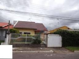 Casa com 3 dormitórios à venda, 120 m² por R$ 360.000 - São José - Canoas/RS