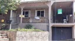 Casa à venda com 3 dormitórios em Jardim carvalho, Porto alegre cod:316826
