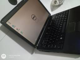 NOTEBOOK DELL VASTRO