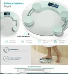 Balança Cozinha Digital