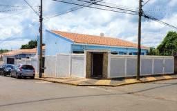 Excelente Oportunidade no Bairro Bom Jesus 1 - Rio das Pedras - SP