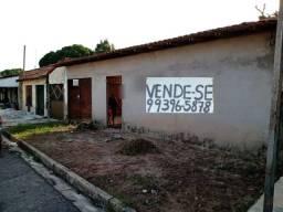 Casa no bairro Bom Jesus... em Castanhal....