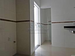 Apartamento para alugar com 2 dormitórios em Jardim botanico, Ribeirao preto cod:L1677